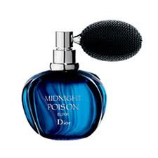 Дорогая парфюмерия с дорогим спреем