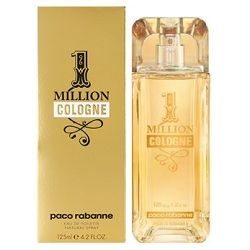 Аромат 1 MILLION Cologne от дизайнера 1 MILLION Intense