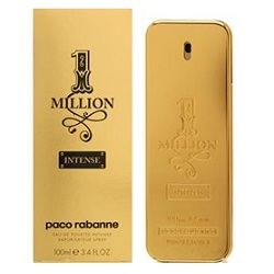 парфюмерия и косметика Xs Black Pour Homme купить онлайн духи
