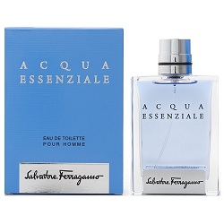 Аромат Acqua Essenziale от дизайнера Incanto Lovely Flower