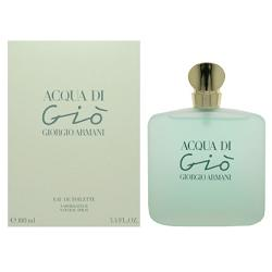 Аромат Acqua di Gio от дизайнера Emporio Armani Diamonds Intense