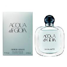 Аромат Acqua di Gioia от дизайнера Emporio Armani Diamonds Intense