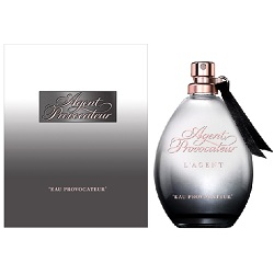 Аромат Agent Provocateur L Agent Eau от дизайнера Agent Provocateur Emotionelle