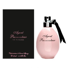 Аромат Agent Provocateur от дизайнера Agent Provocateur Emotionelle
