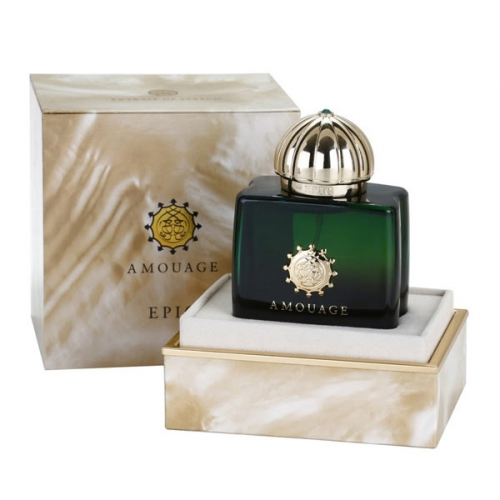 Аромат Amouage Epic Women от дизайнера Amouage Reflection Women