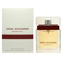 Аромат Angel Schlesser Essential от дизайнера Angel Schlesser