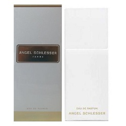 Аромат Angel Schlesser Femme Eau de Parfum от дизайнера Angel Schlesser Oriental Edition II