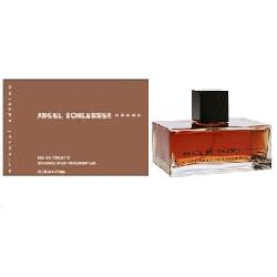 Аромат Angel Schlesser Homme Oriental Edition от дизайнера Angel Schlesser Essential For Men