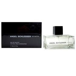 Аромат Angel Schlesser Homme от дизайнера Angel Schlesser Essential For Men