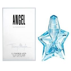 Купить аромат Angel Sunessence Edition Bleu Lagon от дизайнера Thierry Mugler