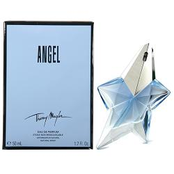 Аромат Angel от дизайнера Angel Sunessence Edition Bleu Lagon