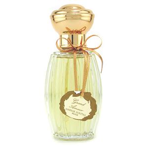 Аромат Annick Goutal Grand Amour от дизайнера Annick Goutal