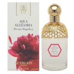 Аромат Aqua Allegoria Pivoine Magnifica от дизайнера Champs Elysees