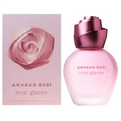 Купить духи rose glacee купить оригинальную парфюмерию лакосте lacoste pour femme