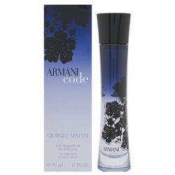 Аромат Armani Code For Women от дизайнера Emporio Armani Diamonds Intense