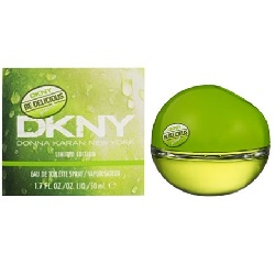 Аромат DKNY Be Delicious Juiced от дизайнера DKNY Be Delicious Men