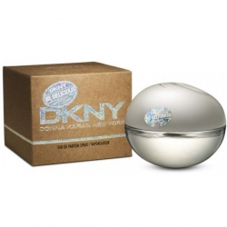 Аромат DKNY Be Delicious Sparkling Apple от дизайнера DKNY Be Delicious Men