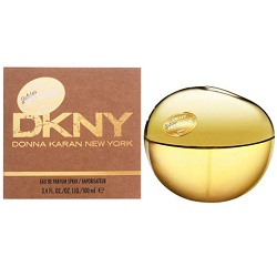 Аромат DKNY Golden Delicious от дизайнера DKNY Delicious Candy Apples Fresh Orange