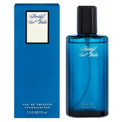 Аромат Davidoff Cool Water от дизайнера Davidoff Cool Water