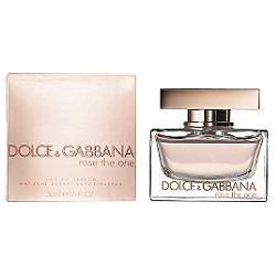 the one parfum prix