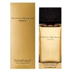 Аромат Donna Karan Gold Sparkling от дизайнера DKNY Be Delicious Fresh Blossom
