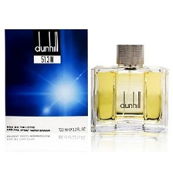 Аромат Dunhill 51.3 N от дизайнера Alfred Dunhill