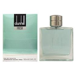 Аромат Dunhill Fresh от дизайнера Alfred Dunhill
