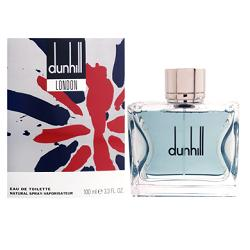 Аромат Dunhill London от дизайнера Alfred Dunhill