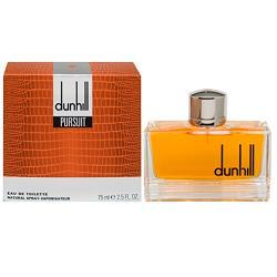 Аромат Dunhill Pursuit от дизайнера Alfred Dunhill