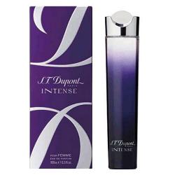 Аромат Dupont Intense Pour Femme от дизайнера Dupont Essence Pure Homme