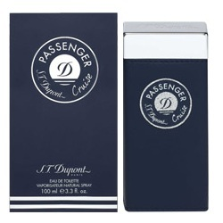 Аромат Dupont Passenger Cruise Pour Homme от дизайнера Dupont Essence Pure Homme
