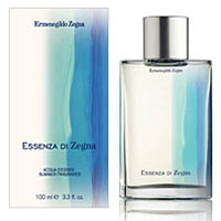 Аромат Essenza Di Zegna Acqua от дизайнера Zegna