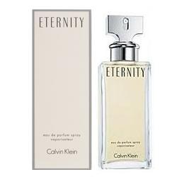 Аромат Eternity от дизайнера Eternity For Men