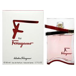 Аромат F by Ferragamo от дизайнера Incanto Lovely Flower