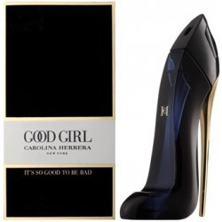 Аромат Good Girl от дизайнера Carolina Herrera CH Men Sport