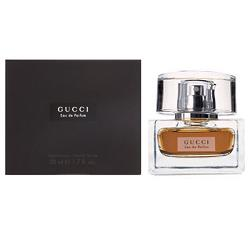 Аромат Gucci Eau de Parfum от дизайнера Flora by Gucci Gorgeous Gardenia