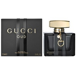 Аромат Gucci Oud от дизайнера Flora by Gucci Gorgeous Gardenia