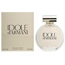 Аромат Idole d Armani от дизайнера Armani Code For Women Eau De Toilette