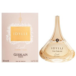 Аромат Idylle Duet Jasmin-Lilas Guerlain от дизайнера Champs Elysees