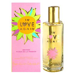 Аромат In Love Again Fleur de la Passion от дизайнера Yves Saint Laurent