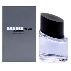 Аромат Jil Sander For Men от дизайнера Jil Sander