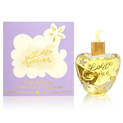Аромат Lolita Forbidden Flower от дизайнера Lolita Lempicka