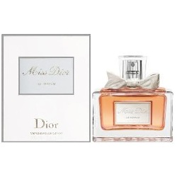 Аромат Miss Dior Le Parfum от дизайнера Cruise Collection Escale a Parati