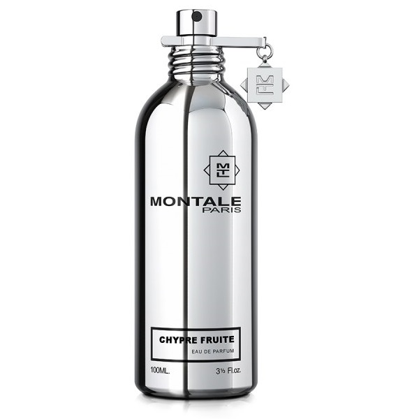 Аромат Montale Chypre Fruite от дизайнера Montale