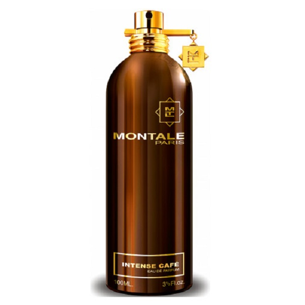 Аромат Montale Intense Cafe от дизайнера Montale