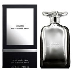 Аромат Narciso Rodriguez Essence Musc Collection от дизайнера Narciso Rodriguez For Her edt
