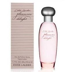 Аромат Lauder Estee Lauder Pleasures Delight от дизайнера Lauder