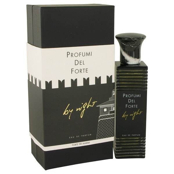 Аромат Profumi Del Forte Night Nero от дизайнера Profumi Del Forte