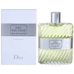 Аромат Savauge Eau Christian Dior от дизайнера Cruise Collection Escale Aux Marquises