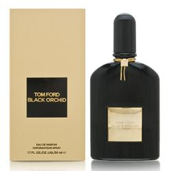 Аромат Tom Ford Black Orchid от дизайнера Tom Ford Noir Extreme